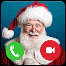 Activities of Santa Claus calls you .