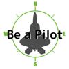 パイロット適性検査トレーニング