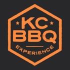 Kansas City BBQ Experience
