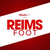 Foot Reims