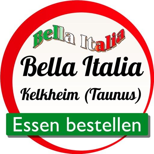Bella Italia Kelkheim (Taunus)
