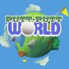 DOD Media Group - Putt Putt World artwork