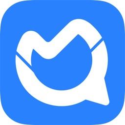 Morzyanka Messenger