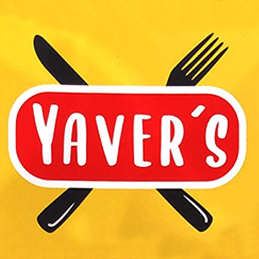 Yaver's Aachen