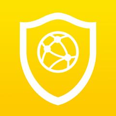 VPN - Secure VPN Proxy App