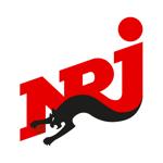 NRJ Radio : Podcasts, Musique pour pc