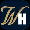 William Hill - Sportsbook