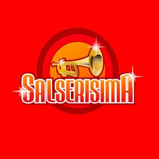 Salserisima Radio