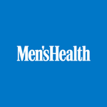 Men's Health PL на пк