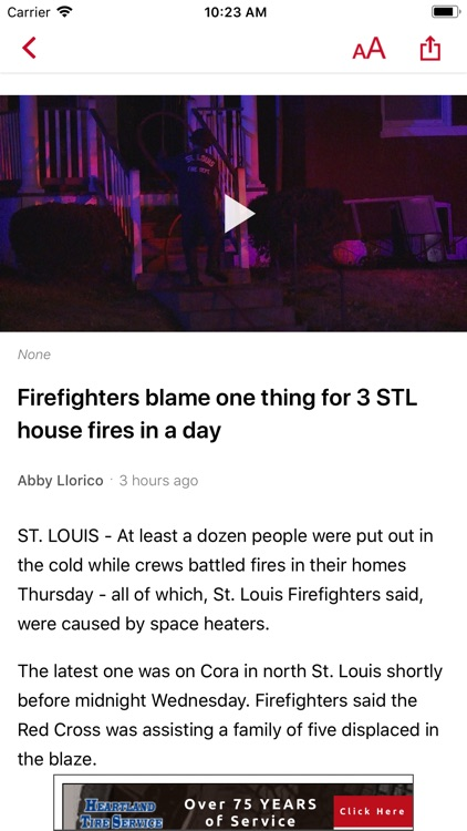KSDK 5 screenshot-2