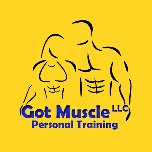 Got Muscle Personal Training