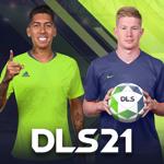 Dream League Soccer 2021 pour pc