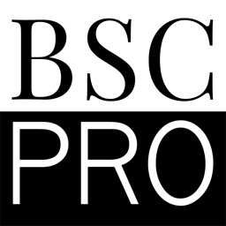 BSCpro