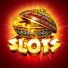 88 Fortunes - オンラインカジノスロットゲーム - iPadアプリ