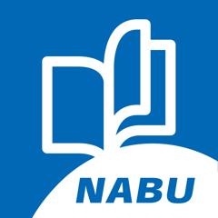 NABU-Magazin