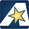 AFN Europe - iPhoneアプリ