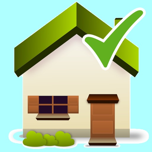 Daily Chores Rota:Home Help
