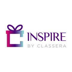 C-Inspire