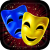 Personality Psychology Premium - CrazySoft Limited