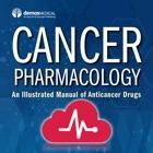 Cancer Pharmacology Manual