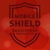 Vodafone Mobile Shield