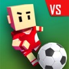 Flick Champions VS: Soccer - iPadアプリ