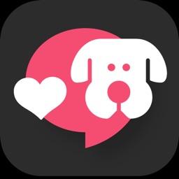 Puppi-Lovers
