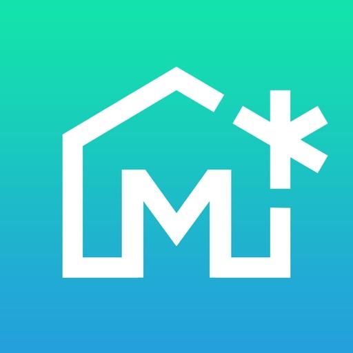 MATIC - Home Service