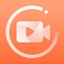 视频剪辑-视频剪辑制作