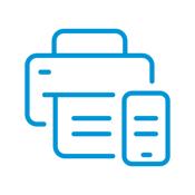 Hp Smart app review