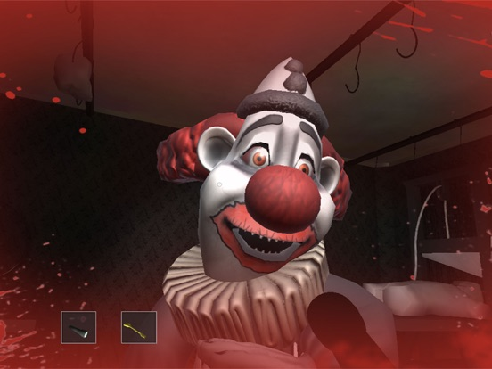 Slickpoo : The Clown Screenshots