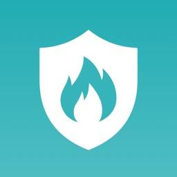 Hot VPN - Super Fast VPN Proxy