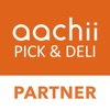 Pick&Deli Partner