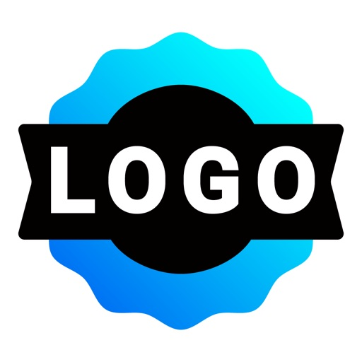 Logo Maker: Graphic Design App