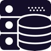 DataBase Management System iphone and android app