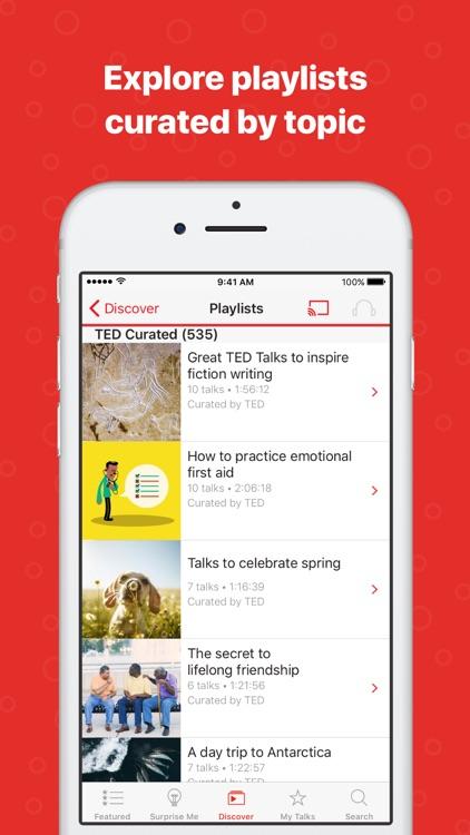 TED screenshot-2