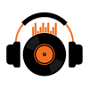 Jaypalsinh Jadeja - MP3プレーヤーオフラインマイミュージック アートワーク