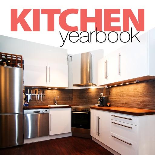 Kitchen Yearbook