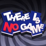 There Is No Game: WD
