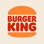 Burger King® Antilles pour pc