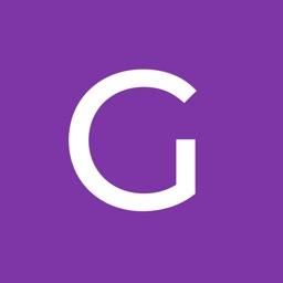 Gemporia Jewelry Auctions