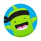 App Icon for ClassDojo App in United States IOS App Store