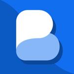 Busuu: учи английский и другие на пк