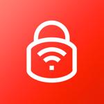 AVG Secure VPN & Proxy