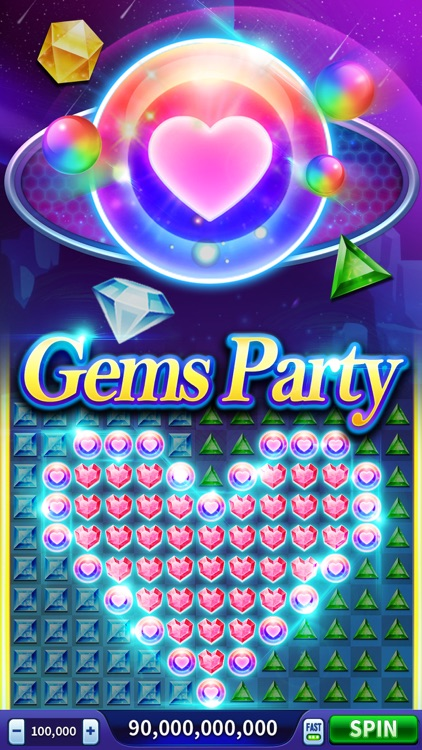 SlotTrip Vegas Casino Slots screenshot-5