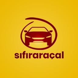 Sifiraracal.com- Sıfır Araç Al