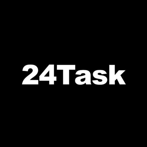 24Task Hire & Find Freelancer