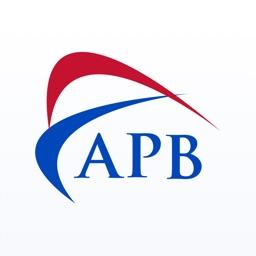American Pride Bank Mobile