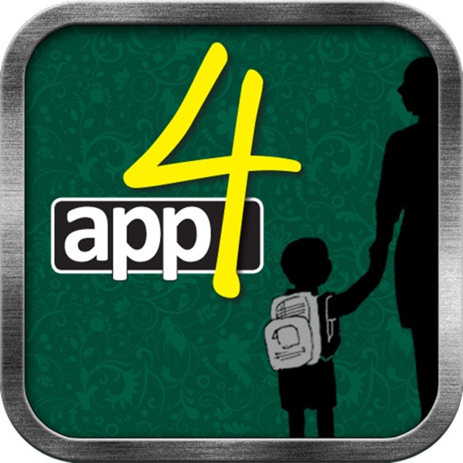 App4 Parents