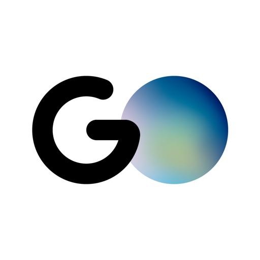GO タクシーが呼べるアプリ 旧MOV×JapanTaxi